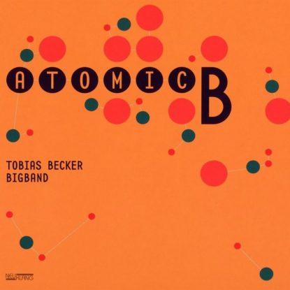 Cover_Atomic-B