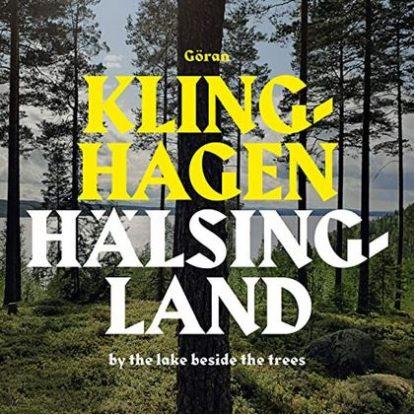 Cover_Hälsingland