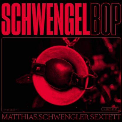 Cover_Schwengelbop