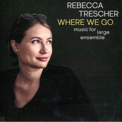 Cover_Where-We-Go
