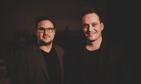 Duo-Markus-Andi