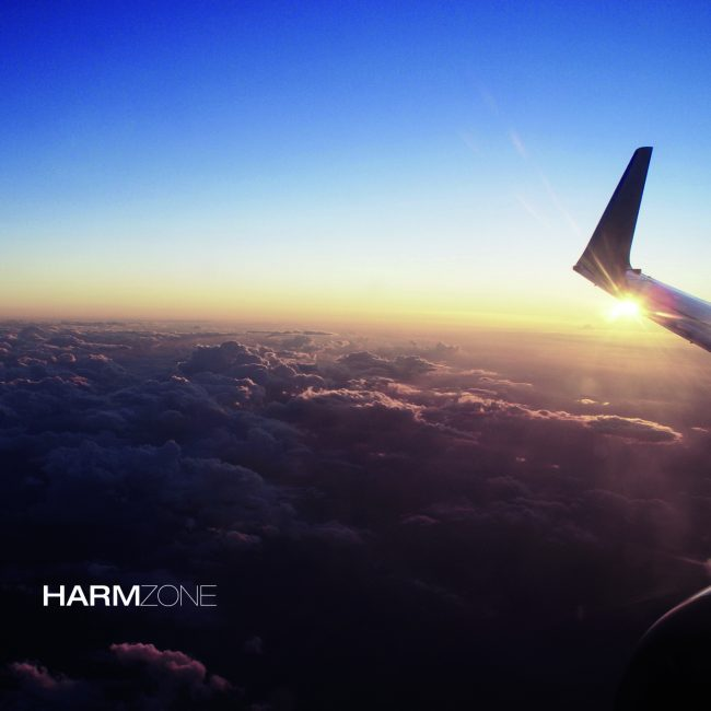 Harmzone_Cover1