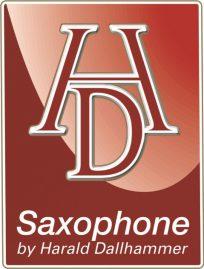 Logo_HD-Sax
