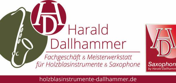 Logo_HD16_full