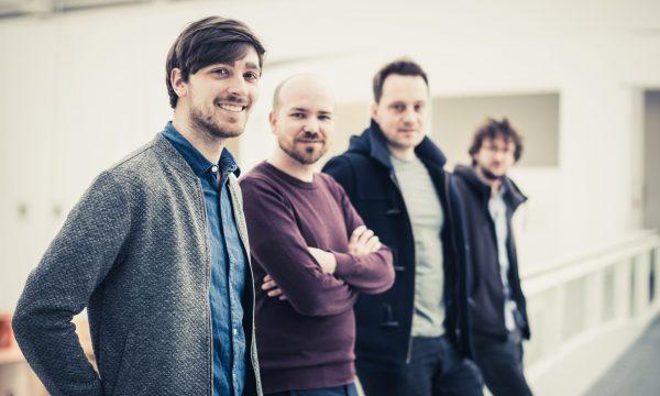 OV-Quartett1