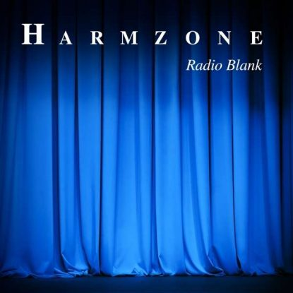 radioblank