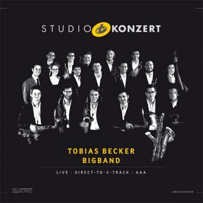 tbbb_studiokonzert